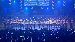 AKB48 REQUEST HOUR SETLIST BEST 200 2014 Disc3b.m2ts - 00326