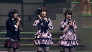 AKB48 REQUEST HOUR SETLIST BEST 200 2014 Disc3b.m2ts - 00348