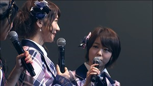 AKB48 REQUEST HOUR SETLIST BEST 200 2014 Disc3b.m2ts - 00351