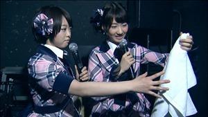 AKB48 REQUEST HOUR SETLIST BEST 200 2014 Disc3b.m2ts - 00411