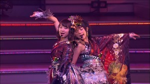 AKB48 REQUEST HOUR SETLIST BEST 200 2014 Disc3b.m2ts - 00464