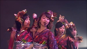 AKB48 REQUEST HOUR SETLIST BEST 200 2014 Disc3b.m2ts - 00465