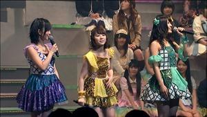 AKB48 REQUEST HOUR SETLIST BEST 200 2014 Disc3b.m2ts - 00556