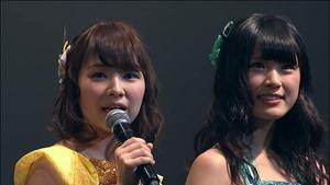 AKB48 REQUEST HOUR SETLIST BEST 200 2014 Disc3b.m2ts - 00570