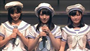 AKB48 REQUEST HOUR SETLIST BEST 200 2014 Disc3b.m2ts - 00659
