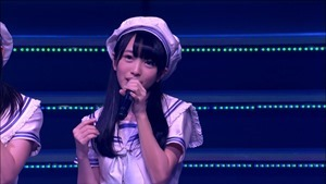 AKB48 REQUEST HOUR SETLIST BEST 200 2014 Disc3b.m2ts - 00663