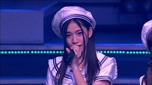 AKB48 REQUEST HOUR SETLIST BEST 200 2014 Disc3b.m2ts - 00667