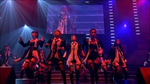 AKB48 REQUEST HOUR SETLIST BEST 200 2014 Disc4b.m2ts - 00010