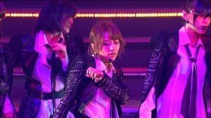 AKB48 REQUEST HOUR SETLIST BEST 200 2014 Disc4b.m2ts - 00020