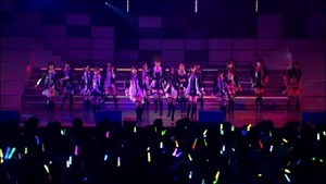 AKB48 REQUEST HOUR SETLIST BEST 200 2014 Disc4b.m2ts - 00026