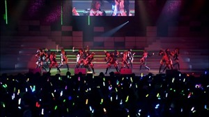 AKB48 REQUEST HOUR SETLIST BEST 200 2014 Disc4b.m2ts - 00061