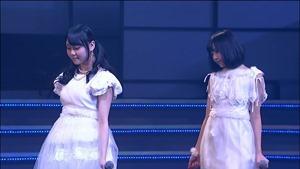 AKB48 REQUEST HOUR SETLIST BEST 200 2014 Disc4b.m2ts - 00075