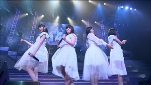 AKB48 REQUEST HOUR SETLIST BEST 200 2014 Disc4b.m2ts - 00078