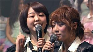 AKB48 REQUEST HOUR SETLIST BEST 200 2014 Disc4b.m2ts - 00106