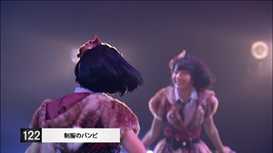 AKB48 REQUEST HOUR SETLIST BEST 200 2014 Disc4b.m2ts - 00122