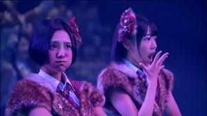 AKB48 REQUEST HOUR SETLIST BEST 200 2014 Disc4b.m2ts - 00126