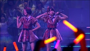 AKB48 REQUEST HOUR SETLIST BEST 200 2014 Disc4b.m2ts - 00127