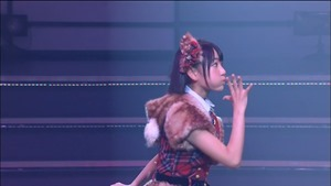 AKB48 REQUEST HOUR SETLIST BEST 200 2014 Disc4b.m2ts - 00137