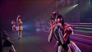 AKB48 REQUEST HOUR SETLIST BEST 200 2014 Disc4b.m2ts - 00144