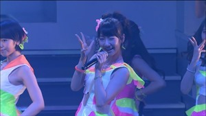 AKB48 REQUEST HOUR SETLIST BEST 200 2014 Disc4b.m2ts - 00171
