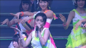 AKB48 REQUEST HOUR SETLIST BEST 200 2014 Disc4b.m2ts - 00177