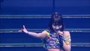 AKB48 REQUEST HOUR SETLIST BEST 200 2014 Disc4b.m2ts - 00269