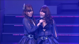 AKB48 REQUEST HOUR SETLIST BEST 200 2014 Disc4b.m2ts - 00288