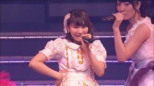 AKB48 REQUEST HOUR SETLIST BEST 200 2014 Disc4b.m2ts - 00407