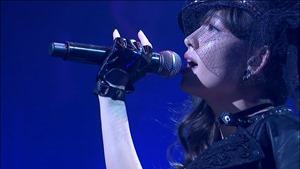AKB48 REQUEST HOUR SETLIST BEST 200 2014 Disc4b.m2ts - 00448