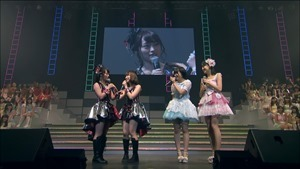 AKB48 REQUEST HOUR SETLIST BEST 200 2014 Disc4b.m2ts - 00468