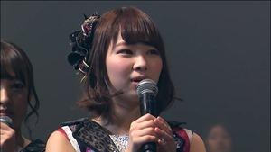 AKB48 REQUEST HOUR SETLIST BEST 200 2014 Disc4b.m2ts - 00472