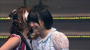 AKB48 REQUEST HOUR SETLIST BEST 200 2014 Disc4b.m2ts - 00481