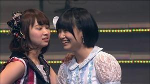 AKB48 REQUEST HOUR SETLIST BEST 200 2014 Disc4b.m2ts - 00482