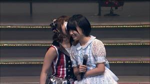 AKB48 REQUEST HOUR SETLIST BEST 200 2014 Disc4b.m2ts - 00491
