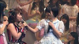 AKB48 REQUEST HOUR SETLIST BEST 200 2014 Disc4b.m2ts - 00498