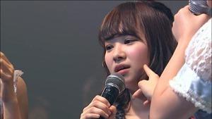 AKB48 REQUEST HOUR SETLIST BEST 200 2014 Disc4b.m2ts - 00511