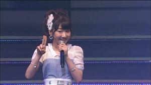 AKB48 REQUEST HOUR SETLIST BEST 200 2014 Disc4b.m2ts - 00522