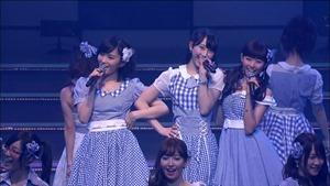 AKB48 REQUEST HOUR SETLIST BEST 200 2014 Disc4b.m2ts - 00527