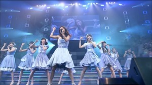 AKB48 REQUEST HOUR SETLIST BEST 200 2014 Disc4b.m2ts - 00529
