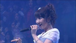 AKB48 REQUEST HOUR SETLIST BEST 200 2014 Disc4b.m2ts - 00530