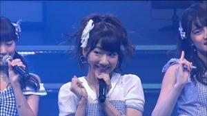 AKB48 REQUEST HOUR SETLIST BEST 200 2014 Disc4b.m2ts - 00537