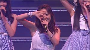 AKB48 REQUEST HOUR SETLIST BEST 200 2014 Disc4b.m2ts - 00539