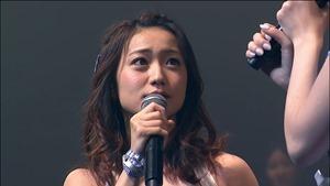 AKB48 REQUEST HOUR SETLIST BEST 200 2014 Disc4b.m2ts - 00553