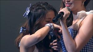 AKB48 REQUEST HOUR SETLIST BEST 200 2014 Disc4b.m2ts - 00577