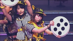 AKB48 REQUEST HOUR SETLIST BEST 200 2014 Disc4b.m2ts - 00605