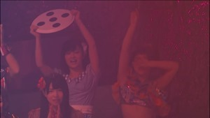 AKB48 REQUEST HOUR SETLIST BEST 200 2014 Disc4b.m2ts - 00609
