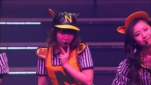 AKB48 REQUEST HOUR SETLIST BEST 200 2014 Disc4b.m2ts - 00616