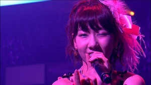 AKB48 REQUEST HOUR SETLIST BEST 200 2014 Disc4b.m2ts - 00638