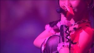 AKB48 REQUEST HOUR SETLIST BEST 200 2014 Disc4b.m2ts - 00643