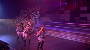 AKB48 REQUEST HOUR SETLIST BEST 200 2014 Disc4b.m2ts - 00655